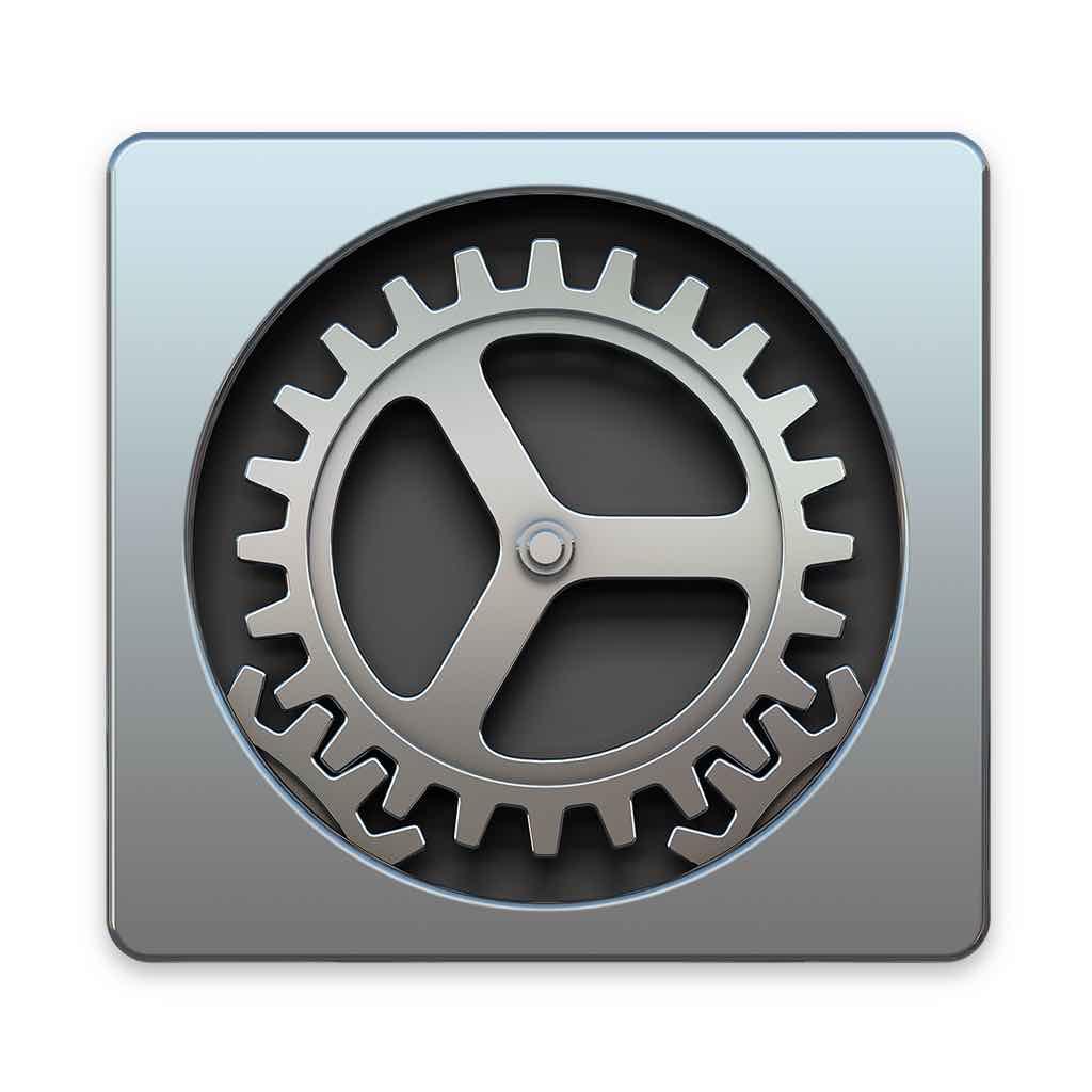 Trackpad: comment activer le clic droit et à quoi ça sert?