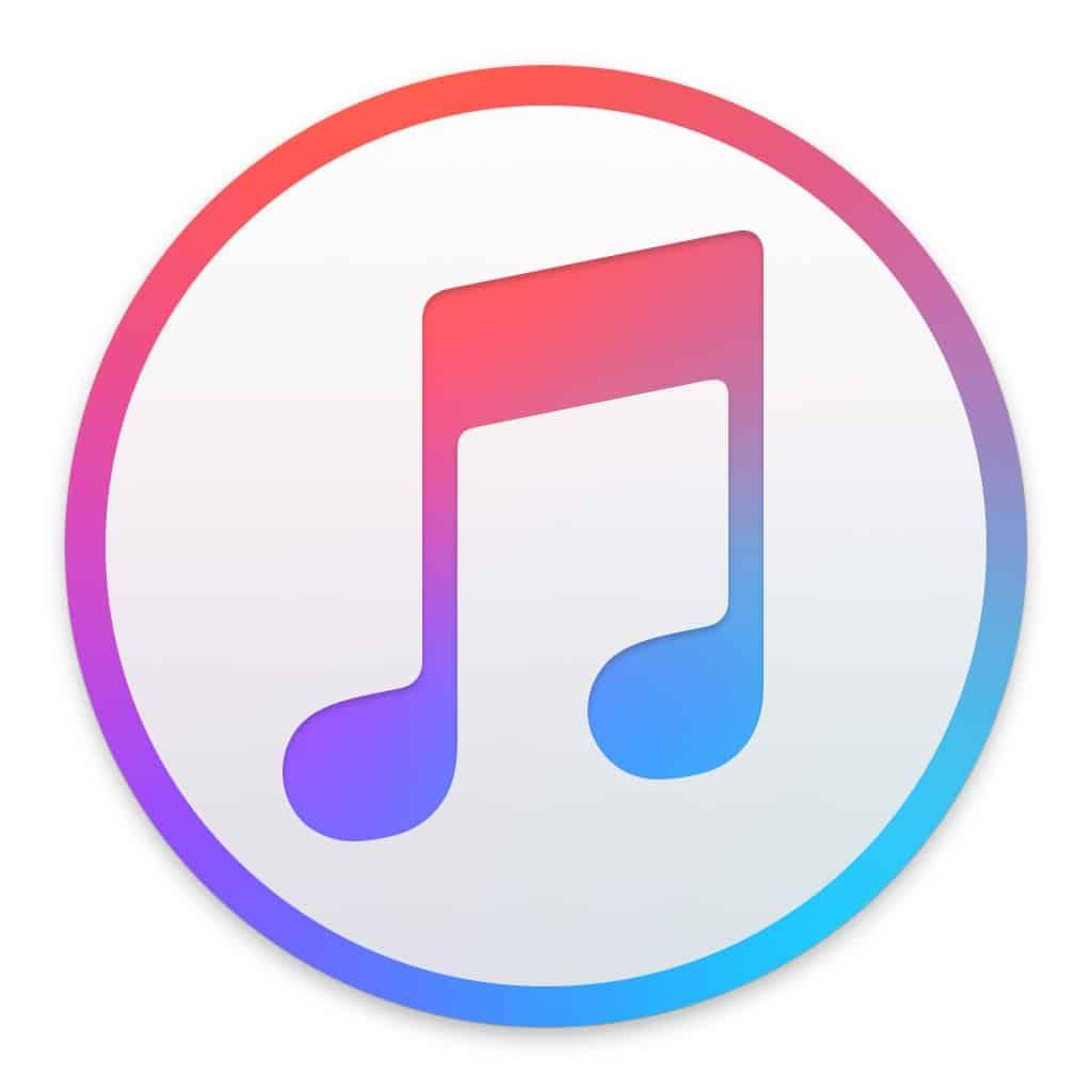 Convertissez facilement un album en mp3 avec iTunes