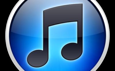 Affichez les formats de vos albums