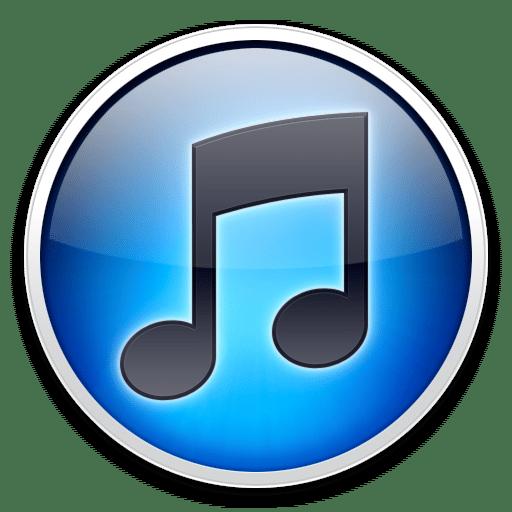Désactiver ou activer iTunes à l'insertion d'un disque
