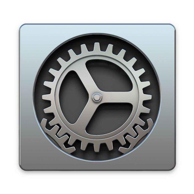 Désactiver un programme au démarrage de votre Mac