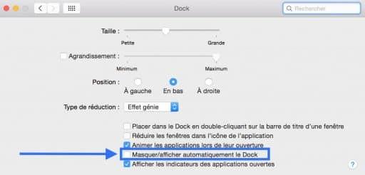 Comment Forcer Une Application A Quitter Sur Mac 2 Youtips