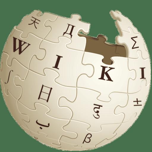 La recherche wikipédia grâce au track Pad Multitouch!