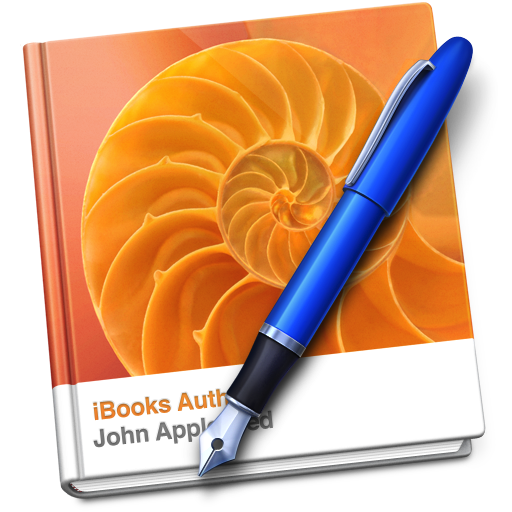 Apple lance iBooks Author
