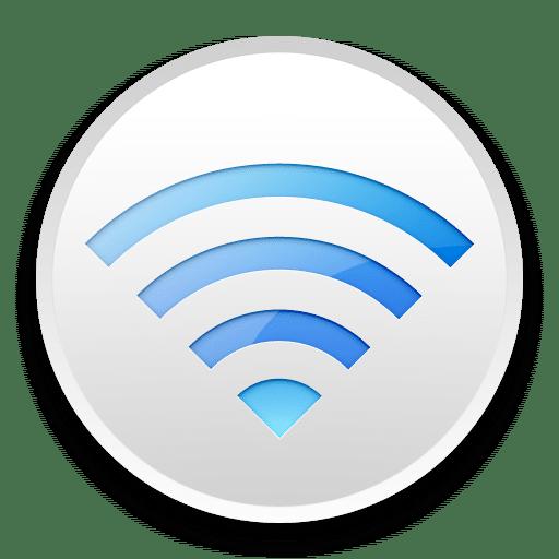 Problèmes de Wifi sur Mac: diagnostics et solutions