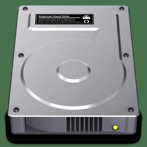 Protégez l'accès à vos dossiers: Les 3 étapes à suivre minutieusement pour créer une image disque Sparse Bundle sur votre Mac