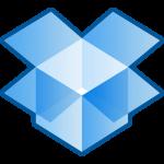meilleures applications mac gratuites à télécharger