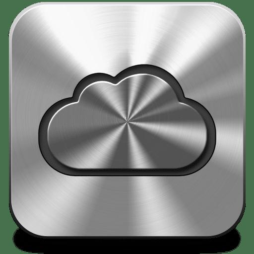 Gérer ses comptes Mail, iCloud et leur synchronisation