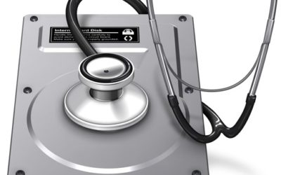 Supprimer l'installeur après l'installation d'un programme sur Mac