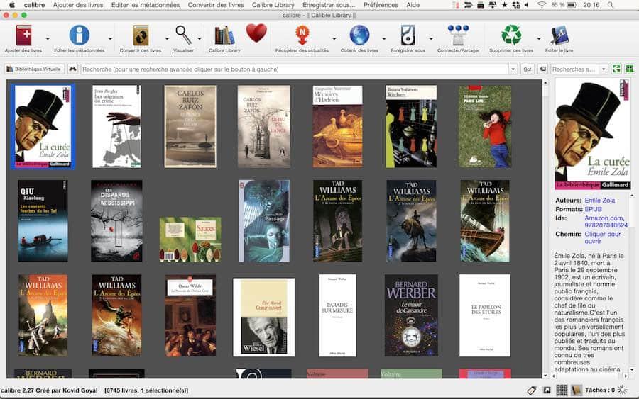 meilleures applications gratuites mac à télécharger