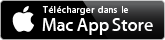Download_on_the_Mac_App_Store_Badge_FR_165x40_1002