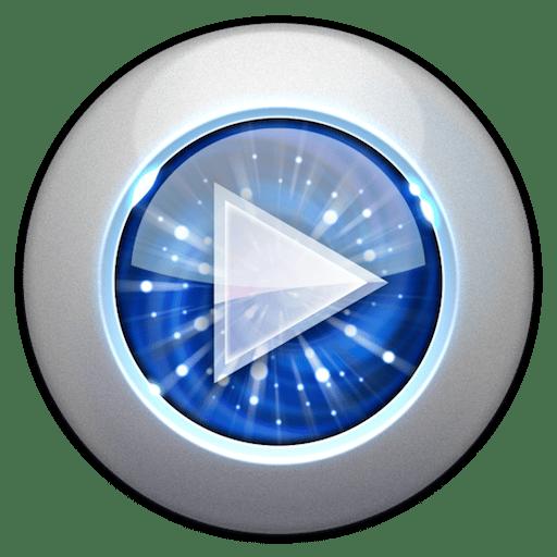 Lire une vidéo en accélérée sur votre Mac