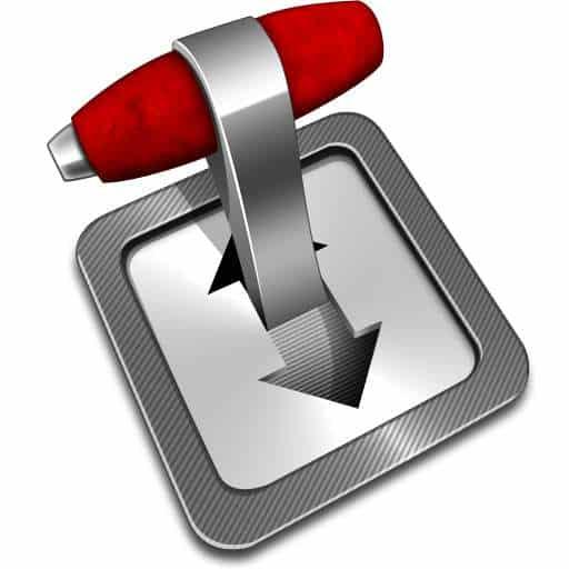 Téléchargez et partagez en torrent avec Transmission