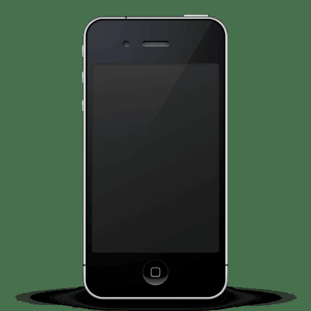 Comparez votre photo iPhone modifiée avec l'originale