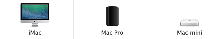 Mac fixe youtips mac