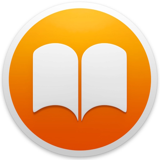 Synchronisez vos PDF entre l'iPhone et le Mac grâce à iCloud