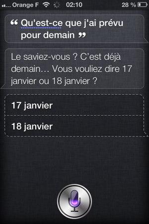 Siri 9