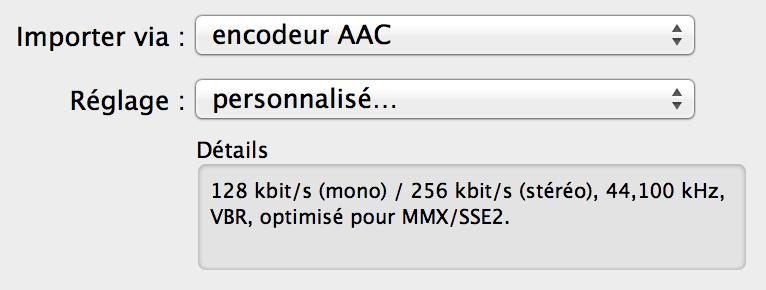 encodeur-AAC