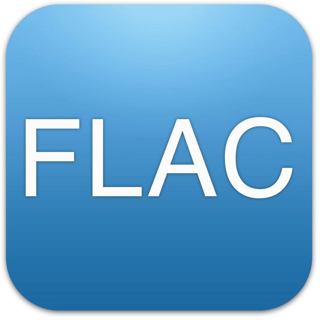 Convertir vos fichiers FLAC pour les lire avec iTunes