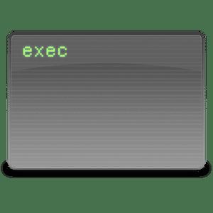 ExecutableBinaryIcon