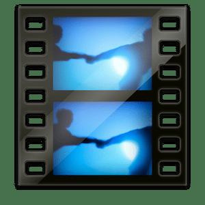 ToolbarMovieFolderIcon