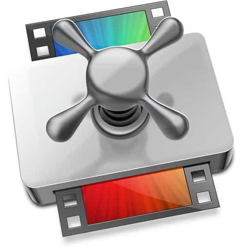 Comment convertir une vidéo dans plusieurs formats dans Compressor?