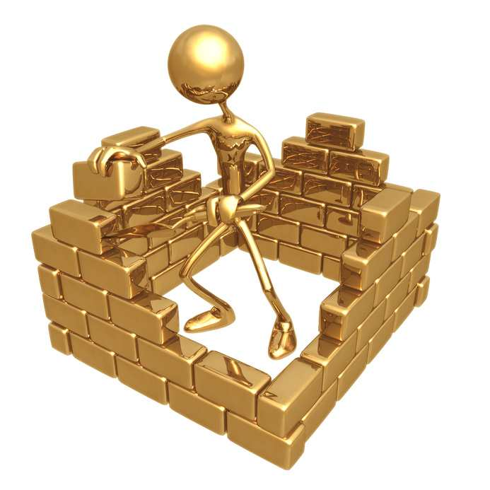 Les 3 règles d'or du futur chef d'entreprise