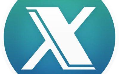 Logiciel indispensable sur Mac: ONYX