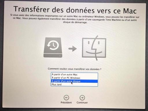 transfert mac-2