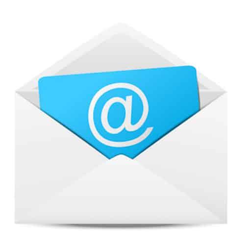 Les 3 règles d'or pour vous libérer des mails