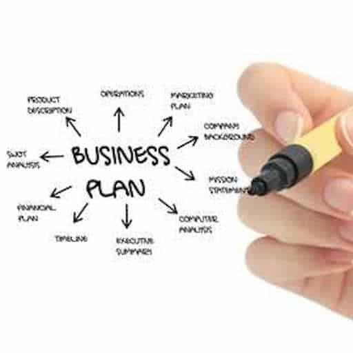 Les points à mettre en avant dans son business plan pour une banque