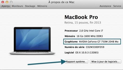 Votre mac possede til une carte graphique-3