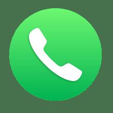 phone call yosemite