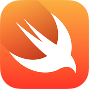 swift yosemite