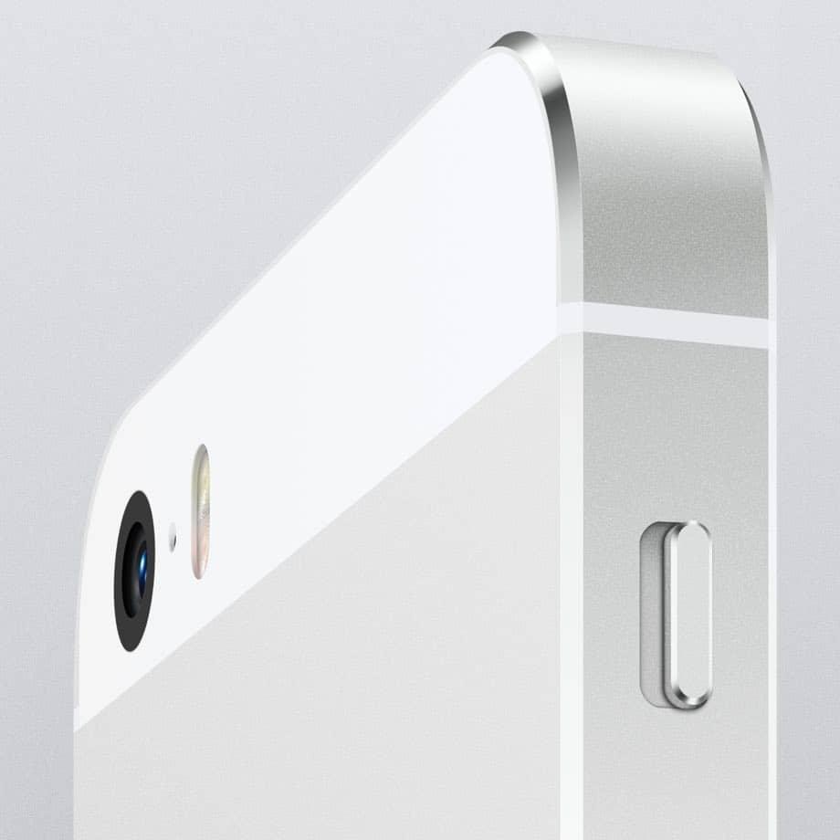 Faire durer la batterie de votre iPhone