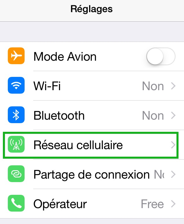 Faire durer la batterie de votre iPhone7.PNG8