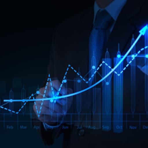 Savoir lire entre les les lignes d'un bilan et compte de résultat: les 5 chiffres clés