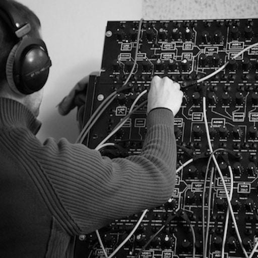Le métier de compositeur électroacoustique
