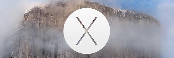 Les nouveautés d'OS X Yosemite2