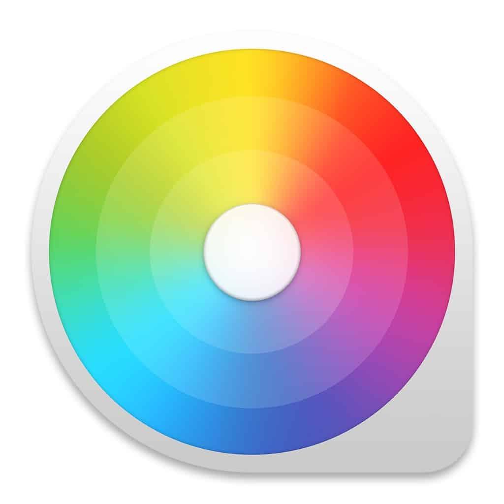 capturez la couleur que vous voulez en hexad cimal sur mac youtips. Black Bedroom Furniture Sets. Home Design Ideas