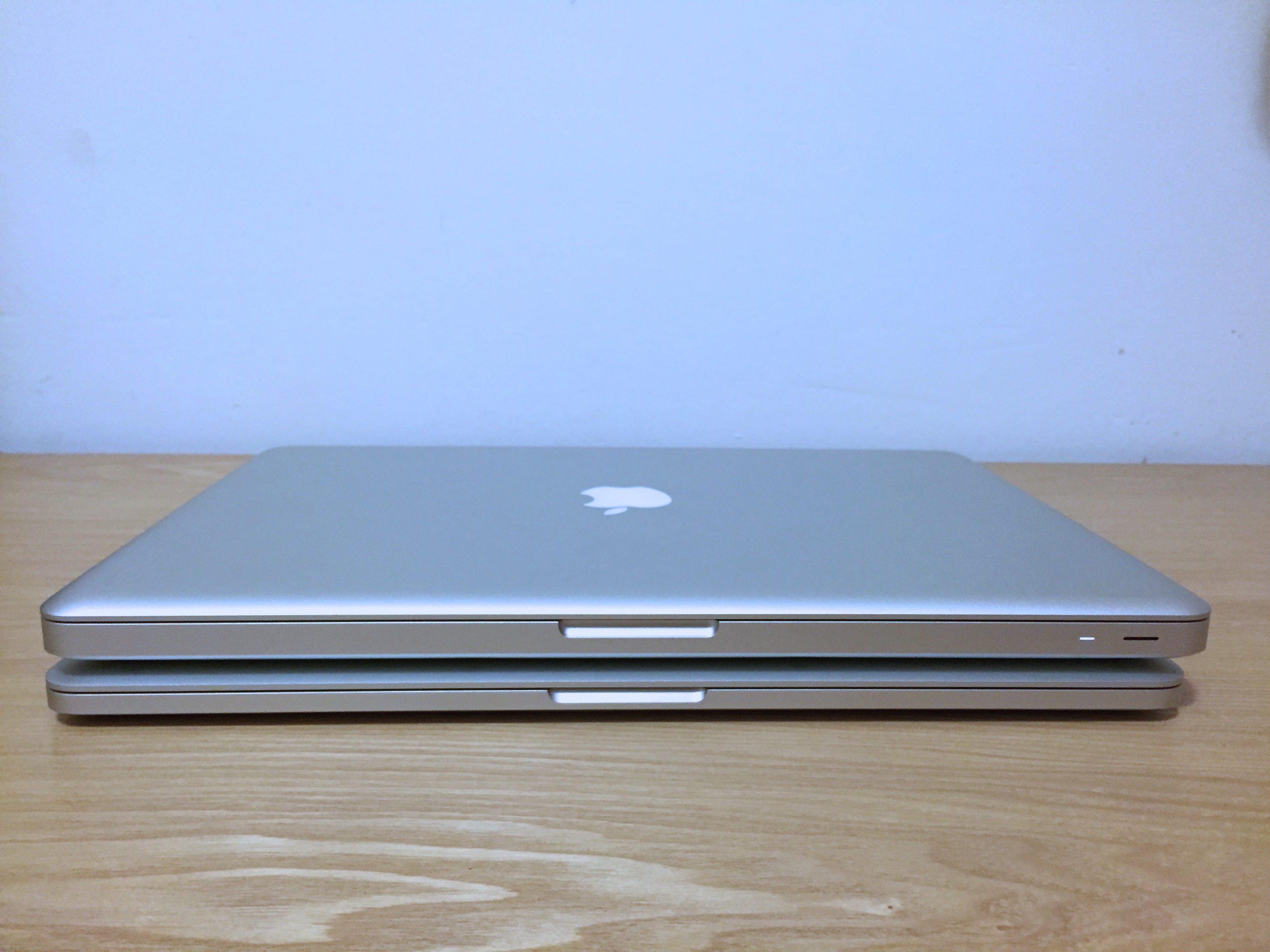 Difference macbook pro macbook pro retina00008