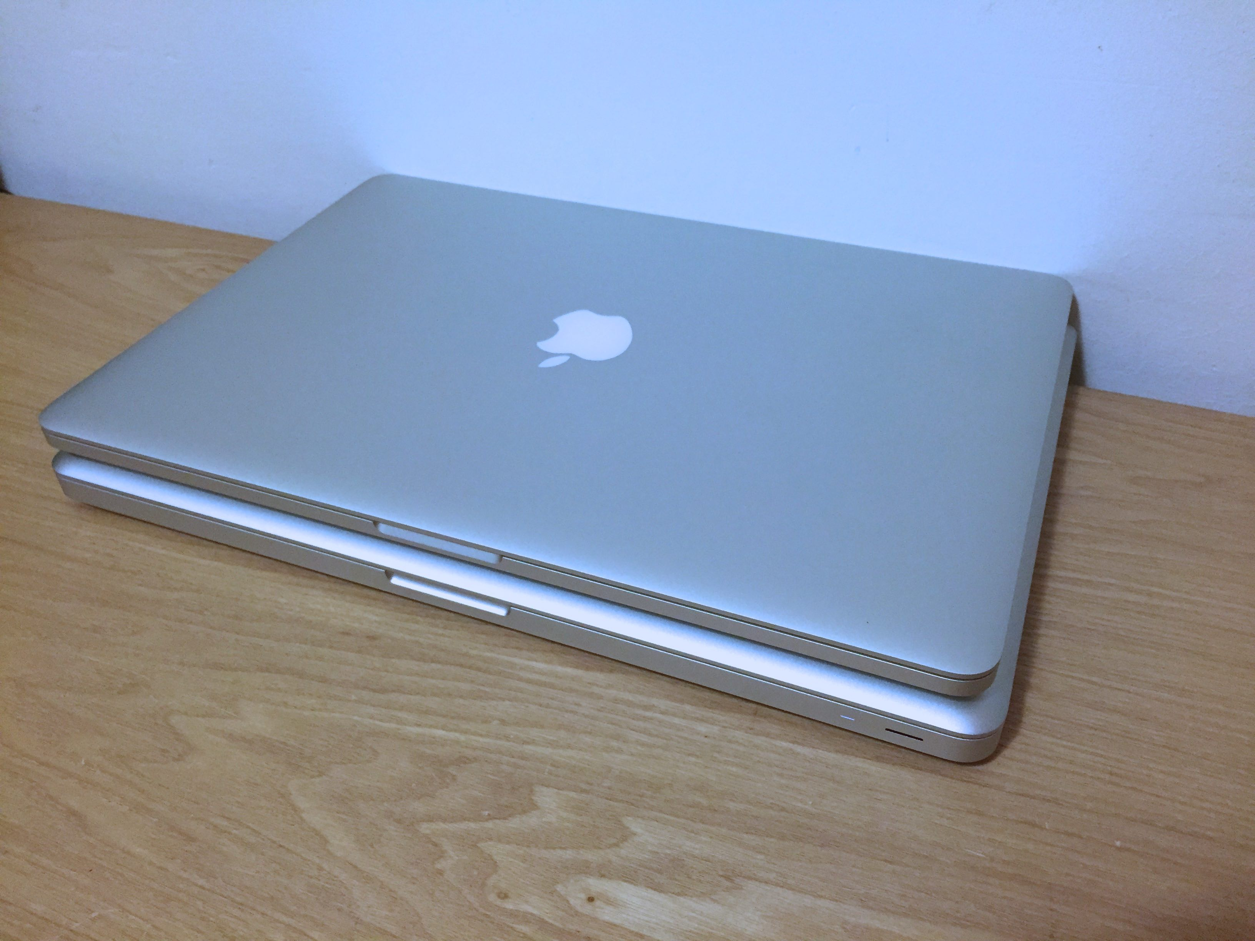 Difference macbook pro macbook pro retina00009