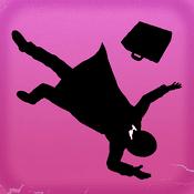 Découverte du jeux Framed sur iPad et iPhone