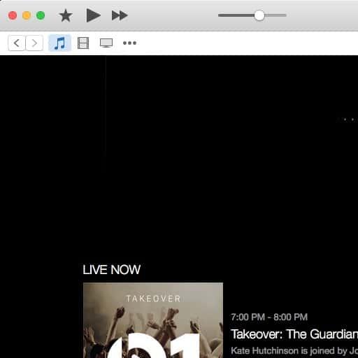 Raccourci Clavier Pour Activer Le Mode Plein Ecran Sur Mac Youtips