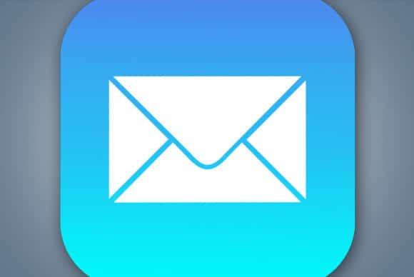 Relevez et triez vos mails sur iPad ou iPhone