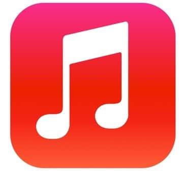 macOS Big Sur: l'onglet écouter dans Apple Music et l'application Podcasts