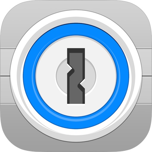 1 Password, l'application ultime pour gérer tous vos mots de passe