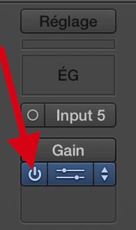 Plug-in-logic-pro