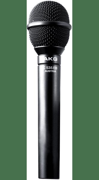 AKG C535 EB