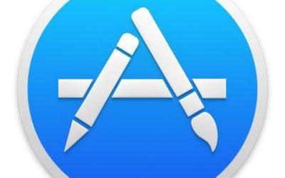 Comment mettre à jour votre Mac?